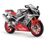 Aprilia RSV 1000R  (free-motorcycle-pictures.blogspot.com)
