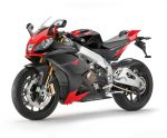 Aprilia RSV4 (automotif-sportbike.blogspot.com)