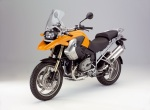 BMW 1200GS  (attapirati.com)