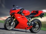 Ducati-1198-s  (www.motorcycle-usa.com)