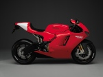 Ducati Desmosedici RR  (motorracing.getpaidfrom.us)