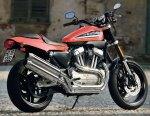 Harley Davidson XR1200 Sportster (top-speedi.blogspot.com)