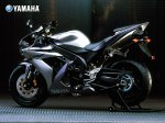 Yamaha_YZF_R1 (wallpapers-diq.com)